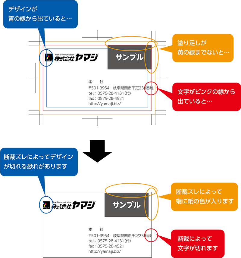 datain_imp2